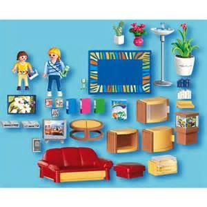 kinder sofa playmobil sonniges wohnzimmer 4282 bei spar toys