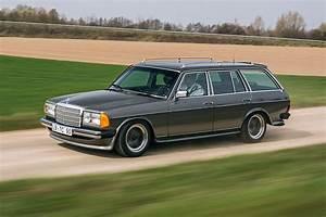 Coole Autos Bilder : coole kombi klassiker bilder ~ Watch28wear.com Haus und Dekorationen