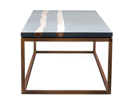 Bloom Table Collection From Provide by Provide Edit The Bloomx Table From Mth Woodworks