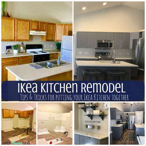putting together ikea kitchen cabinets review of ikea kitchen cabinets happy tales 7614