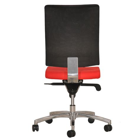 chaise de bureau ergonomique dos chaise de bureau dos meuble de salon contemporain