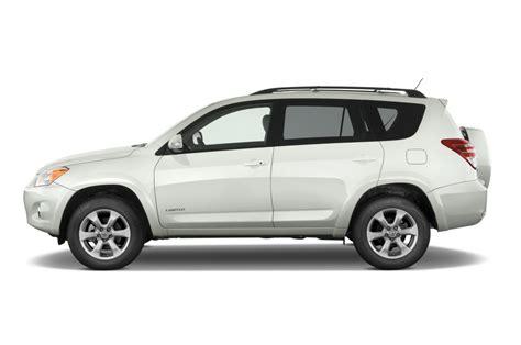 2010 Toyota Rav4 Mpg by 2010 Toyota Rav4 Reviews Research Rav4 Prices Specs