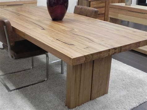 table fc furniture extension table in hawthorn