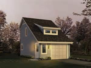 cabin plans with garage pinegrove apartment garage plan 007d 0195 house plans and more