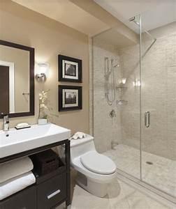 Best 25 small bathroom designs ideas on pinterest small for Bathroom ideas small bathrooms designs