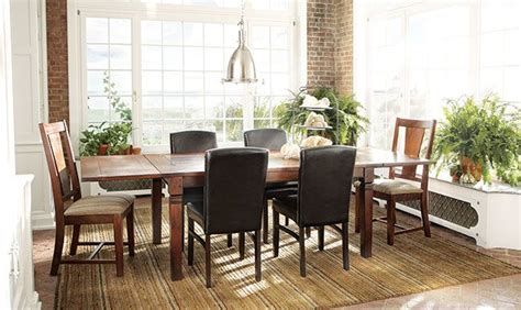 arhaus furniture dining room tables annecy dining table arhaus furniture small table with