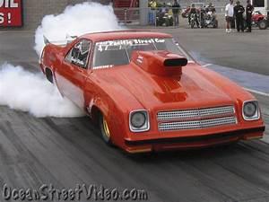 Car Photos And Car Pics Of Muscle Cars Drag Racing