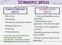 Images for science process skills worksheets for grade 1 ...