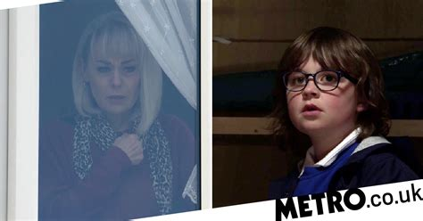 Coronation Street spoilers: Sharon faces guilt as she has ...