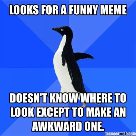 Awkward Meme - awkward meme www imgkid com the image kid has it