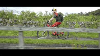 Wee Danny Mejores Gifs Macaskill