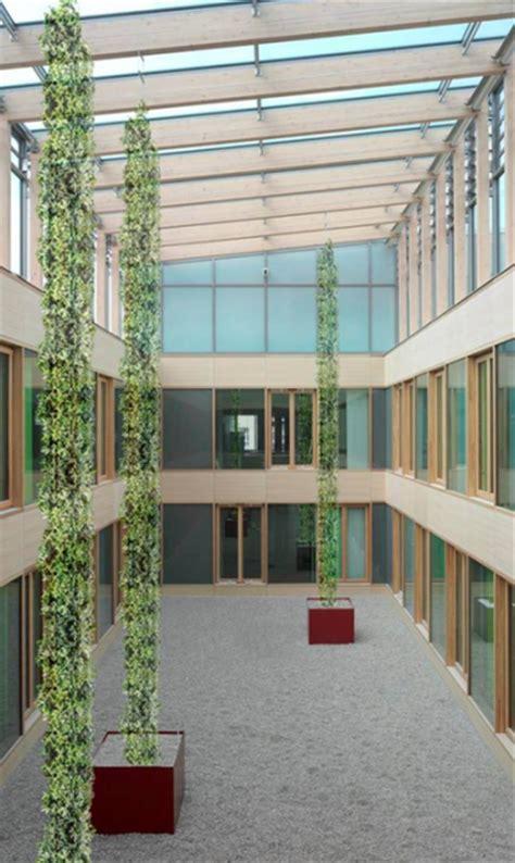 Paul Wunderlich Haus, Eberswalde  Legep Software