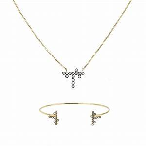 parure bijoux or jaune yannis sergakis 10 parures bijoux With parure or jaune