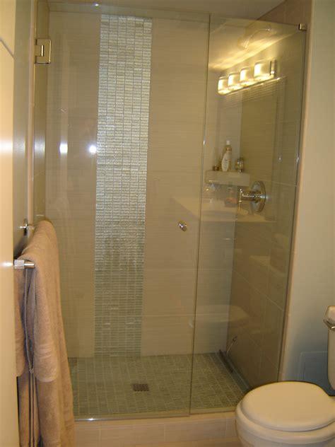 and in shower litwin guest bath remodel denver co schuster design
