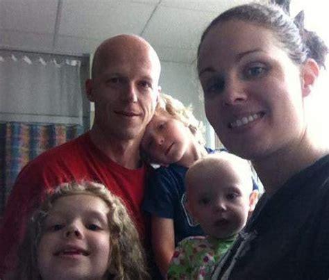 pennsylvania parents mark  megan short shot dead
