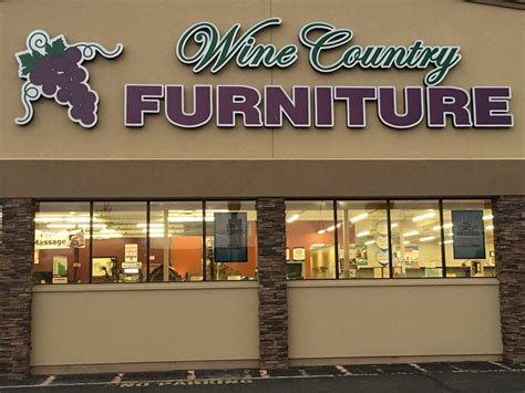 wine country furniture furniture stores   ct
