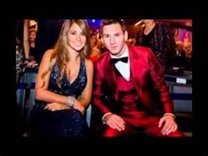 Maison De Lionel Messi : maison de messi voiture de messi famille de messi youtube ~ Melissatoandfro.com Idées de Décoration
