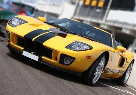 Different Kinds Of Race Cars by What Are The Consequences For Illegal Racing