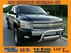 Purchase Used  U0026 39 04 Chevy V6 4wd 1500 5 Speed Manual Regular
