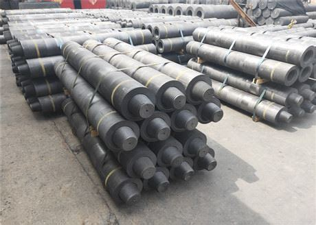 china regular graphite electrode suppliers manufacturers factory high quality regular