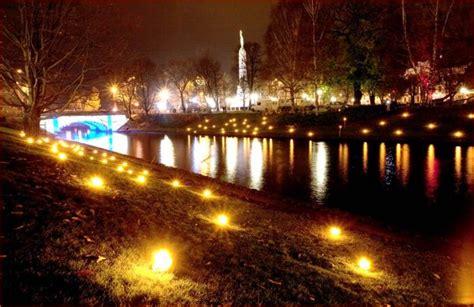 Lāčplēša diena Rīgā - ar ierastiem sarīkojumiem un jauniem ...