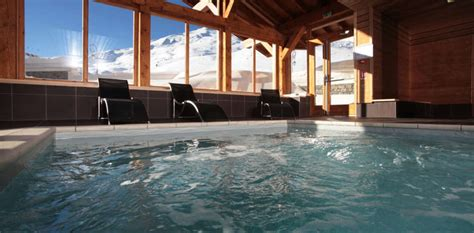 h 244 tel ch 226 let du mont vallon spa resort h 244 tel de charme