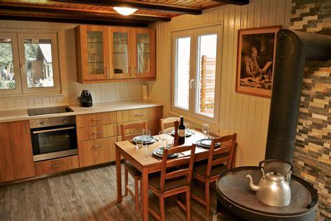 location chambre vacances location yverdon vacances gite à partir de 160 semaine