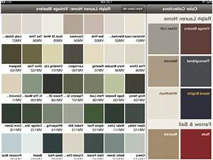 Dutch boy paint colors wwwpixsharkcom images for Interior paint colors dutch boy