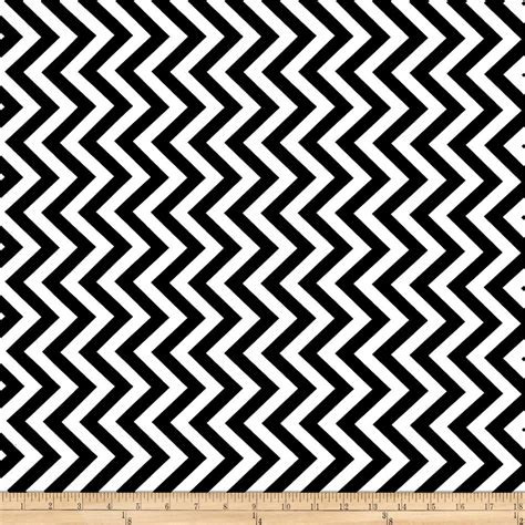 black white zig zag wallpaper wallpapersafari