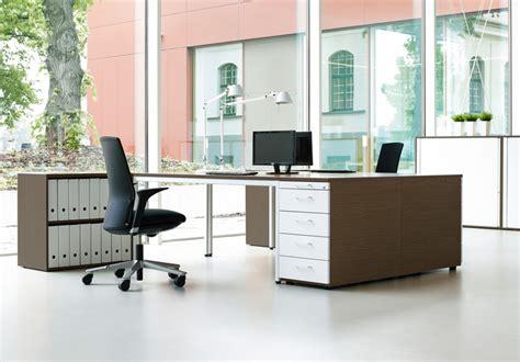 Home Office Möbel by Homeoffice Home M 246 Bel B 252 Rom 246 Bel In Bayern