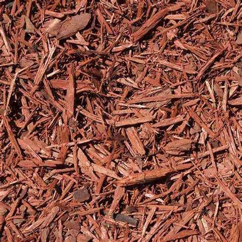 cedar chip mulch repel pests with homemade cedar mulch organic gardening mother earth news
