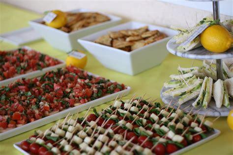 cuisine appetizer leaf tea bb 39 s apricots