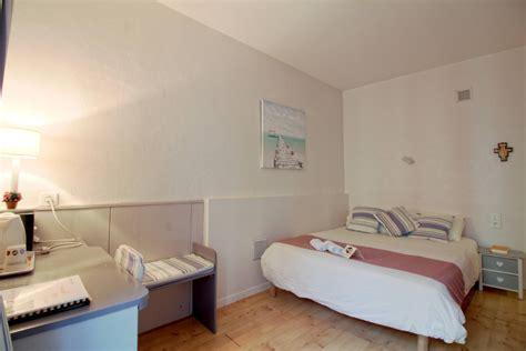 chambres d hotes hautes pyrenees chambre d 39 hôtes à lourdes région lourdes tarbes gîtes