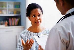 Top 5 Questions Every Patient Needs To Ask Their Doctor ...