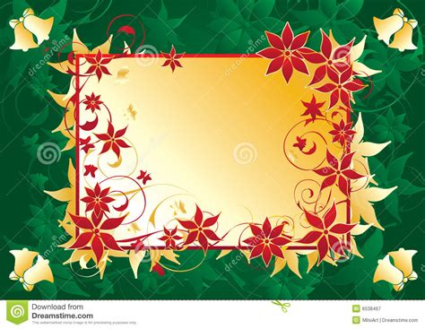 christmas label background royalty  stock photography