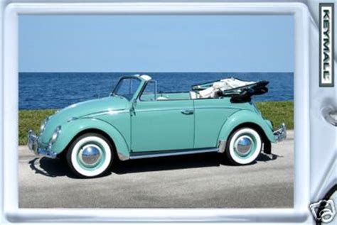first volkswagen ever volkswagen maybe someday and vw beetles on pinterest