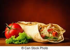 shawarma images  stock   shawarma