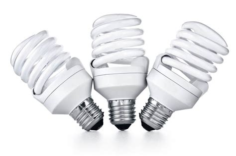 how do i recycle fluorescent light bulbs fluorescent led light bulb recycling allen county