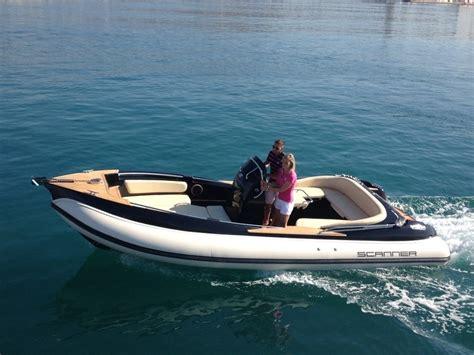 Boat Trips Split Croatia by Speed Boat Excursions From Split To Islands Vis Hvar