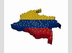 PZ C colombia