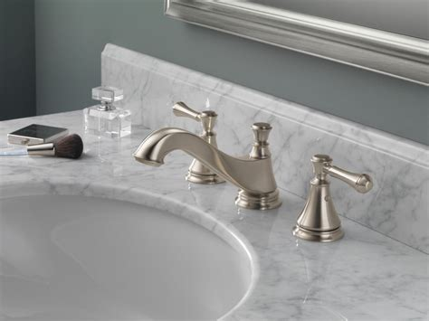 faucetcom lf ssmpu lhp  brilliance stainless  delta