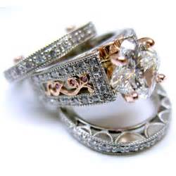 design your own engagement rings the special characteristics of cowboy wedding rings for your recommendation lovely rings
