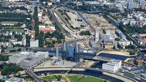 9 Est In Deutschland by Quartier Heidestra 223 E So Wohnt Bald Am Hauptbahnhof