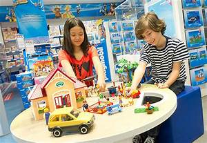 Arcaden Düsseldorf öffnungszeiten : playmobil funstore d sseldorf company ~ Pilothousefishingboats.com Haus und Dekorationen