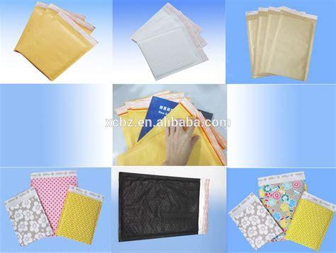 decorative kraft bubble mailers envelopes view christmas