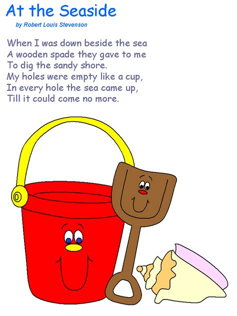 Boat Songs For Toddlers by World Oceans Day Activities For