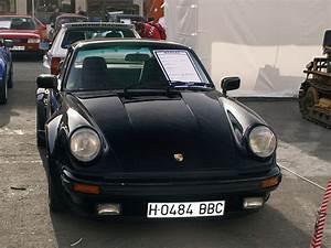 Porsche Nice : nice porsche 911 turbos versatile auto 450 358 5129 ~ Gottalentnigeria.com Avis de Voitures