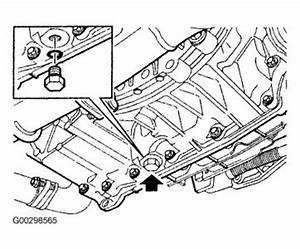 how to check transmission fluid in 2002 land rover ehow With land rover problems