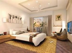 Master bedroom interior design ideas wonderful with image for Wonderful ideas for interior design