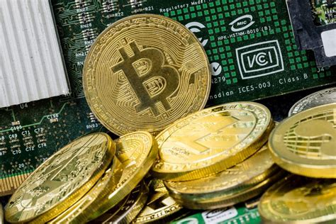 Buy bitcoin in russia via exchanges below. Bitcoin's Short-Lived Spike; Russia Gets Tougher On Crypto ...